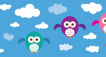 Hemingbrough Pre-School - Owls